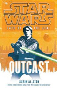 Outcast - Aaron Allston (ISBN 9780345509062)