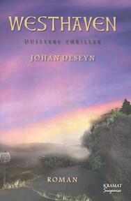 Westhaven - Johan Deseyn (ISBN 9789075212426)