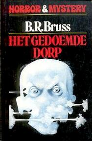 Gedoemde dorp - Bruss (ISBN 9789024502318)