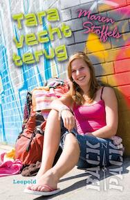 Tara vecht terug - Maren Stoffels (ISBN 9789025855130)