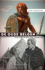 De oude Belgen - Ugo Janssens (ISBN 9789461311955)