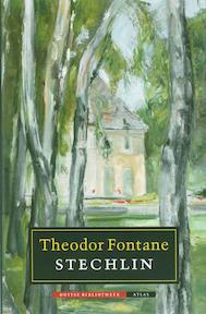 Stechlin - Theodor Fontane (ISBN 9789045000718)