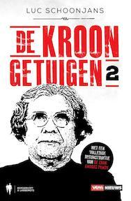 2 - Luc Schoonjans (ISBN 9789089316059)