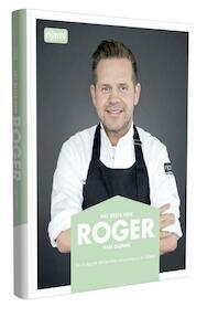 Roger Van Damme - Roger Van Damme (ISBN 9789462771826)