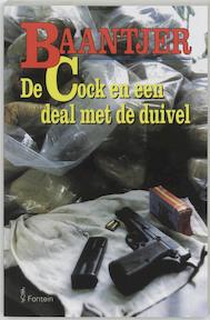 De Cock en een deal met de duivel - A.C. Baantjer, Appie Baantjer (ISBN 9789026113413)