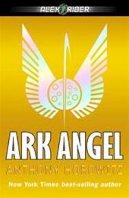 Ark Angel - Anthony Horowitz (ISBN 9780142407387)