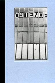 Jef Van Eynde - Jef Van Eynde (ISBN 9789490693145)