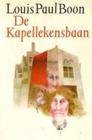 Kapellekensbaan - Louis Paul Boon (ISBN 9789029503181)