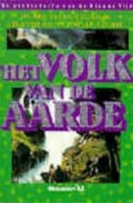Het Volk van de Aarde - W. Michael Gear, Kathleen O'neal Gear (ISBN 9789029043014)