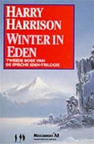 Winter in Eden - Harry Harrison (ISBN 9789029044585)
