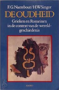 De oudheid - F. G. Naerebout, H. W. Singor (ISBN 9789026313318)