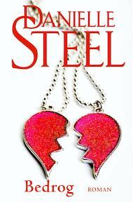 Bedrog - Danielle Steel (ISBN 9789021808253)