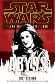 Abyss - Troy Denning (ISBN 9780345509185)