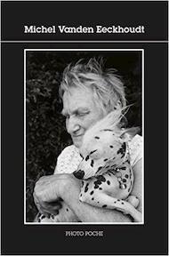 Michel Vanden Eeckhoudt (ISBN 9782742766666)