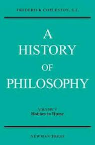 History of Philosophy - Frederick Charles Copleston (ISBN 9780809100699)