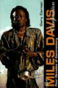 The Miles Davis Companion - Gary Carner (ISBN 9780711966321)
