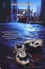Schepen vergaan - James Patterson (ISBN 9789022986233)