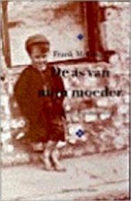De as van mijn moeder - Frank Mccourt, Amp, Christien Jonkheer (ISBN 9789035117051)