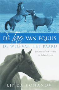 De Tao van Equus - Linda Kohanov (ISBN 9789020284751)