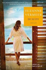 De suite - Suzanne Vermeer (ISBN 9789022997086)