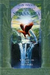 Shannara - Terry Brooks (ISBN 9789022543955)