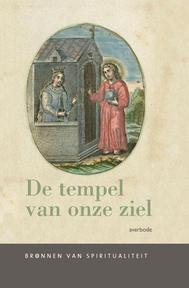 De tempel van onze ziel (ISBN 9789031739103)
