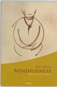 Mindfulness - David Dewulf (ISBN 9789033466922)