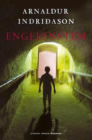 Engelenstem - Arnaldur Indridason (ISBN 9789056721527)