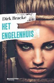 Het engelenhuis - Dirk Bracke (ISBN 9789059086562)