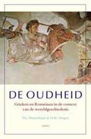 De oudheid - F.G. Naerebout, H.W. Singor, Henk Singor (ISBN 9789026321733)