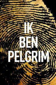 Ik ben Pelgrim - Terry Hayes (ISBN 9789044961065)