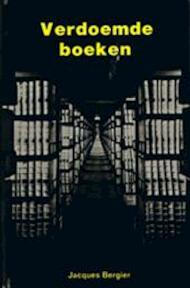 Verdoemde boeken - Jacques Bergier (ISBN 9789020232776)