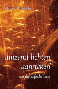 Duizend lichten aansteken - G.F. Knoche (ISBN 9789070328610)