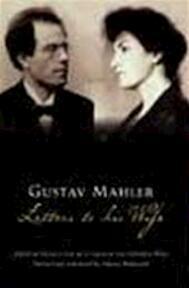 Gustav Mahler - Gustav Mahler, La Grange (ISBN 9780801443404)