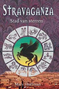 Stravaganza - Mary Hoffman (ISBN 9789000035236)