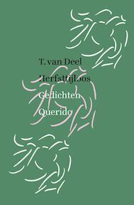 Herfsttijloos - T. van Deel (ISBN 9789021402291)