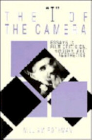 The 'I' of the Camera - William Rothman (ISBN 9780521368285)