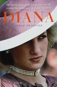 Diana - S. Bradford (ISBN 9789050187893)