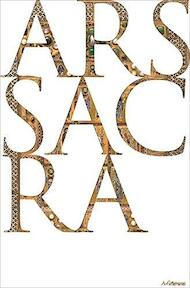 Ars Sacra - Rolf Toman (ISBN 9783848008957)