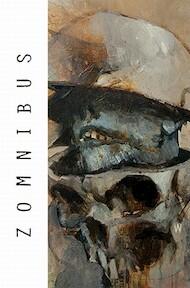 Zomnibus 1 - Shane Mccarthy, El Torres, Chris Ryall (ISBN 9781600105272)