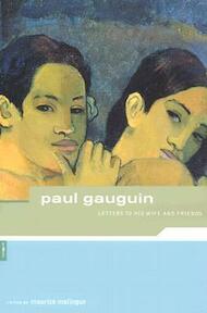 Paul Gauguin - Paul Gauguin (ISBN 9780878466658)