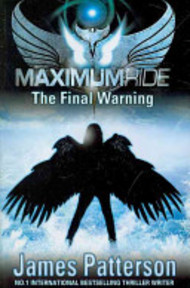The Final Warning - James Patterson (ISBN 9780552558112)