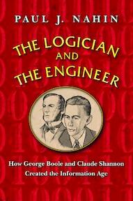 The Logician and the Engineer - Paul J. Nahin (ISBN 9780691151007)