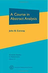 Foliations - Alberto Candel, Lawrence Conlon (ISBN 9780821808092)