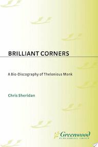 Brilliant Corners (ISBN 9780313302398)