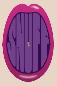 Snuff - Chuck Palahniuk (ISBN 9780385517881)