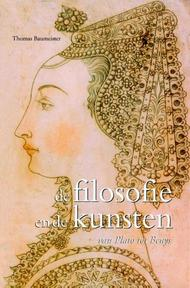 De filosofie en de kunsten - Th. Baumeister (ISBN 9789055730179)
