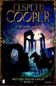 Wilde Jacht / 1 Lied van de aarde - E. Cooper (ISBN 9789022554968)