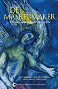 De Maskermaker - Wibe Veenbaas, Joke Goudswaard, André Verschuren (ISBN 9789078395010)