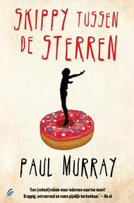 Skippy tussen de sterren - Paul Murray (ISBN 9789056723897)